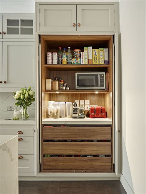 Pantry Cabinet by How We Re Designing Our Kitchen Thoughts On Cabinet
