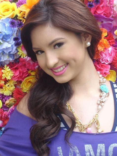 Pretty Filipina Girls Your Dream Date Filipina Spanish