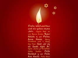 Was Hat Der Tannenbaum Mit Weihnachten Zu Tun : sch ne weihnachtsw nsche weihnachtswunsch verschicken ~ Whattoseeinmadrid.com Haus und Dekorationen