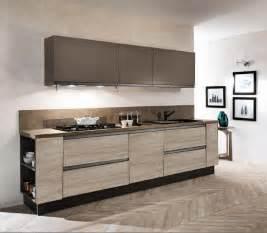 Mobile Lavello Cucina Mondo Convenienza: Mondo convenienza cucine ...