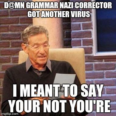 Typing Meme - maury lie detector memes imgflip