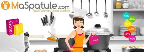 ustensile cuisine discount ustensile patisserie discount table de cuisine