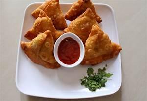 Samosa Recipe Punjabi, Aloo Samosa Recipe Yummy Indian