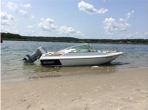 Boats For Sale Marshfield Ma by Powerboats For Sale In Marshfield Massachusetts