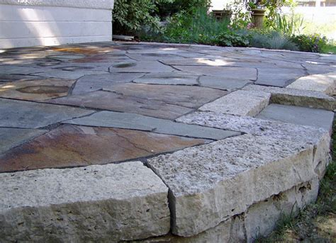 39 Best Flagstone Patio Designs (pictures)  Designing Idea. Lowes Outdoor Patio Table And Chairs. Quality Patio Furniture Houston. Pella Hinged Patio Door Hardware. Beale Street Patio Furniture Kroger. Sears Patio Furniture Dining Sets. Outdoor Patio Pergola 3 Person Swing. Patio Furniture Near Nashua Nh. Building Plans For Patio Swing