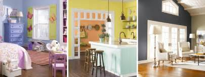 kitchen styles ideas find explore colors paints stains collections
