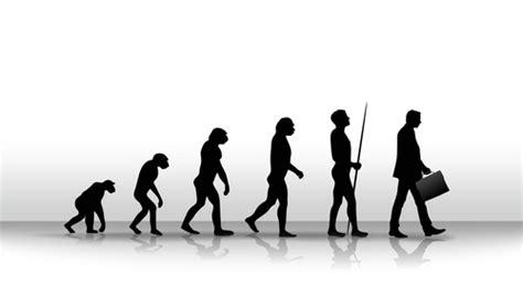 evolving leadership qualities   st century