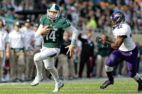 41+ Michigan State Football Mlive  Pictures