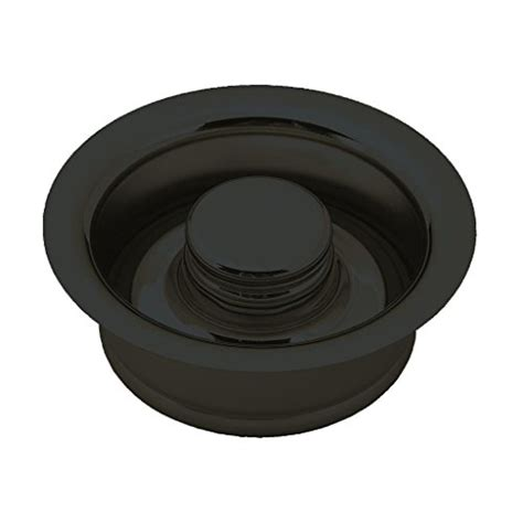 dmh dmh2089 07 in sink erator disposal flange and stopper