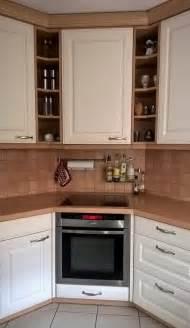 küche landhausstil weiß homestory eine küche im landhausstil der wohnsinn
