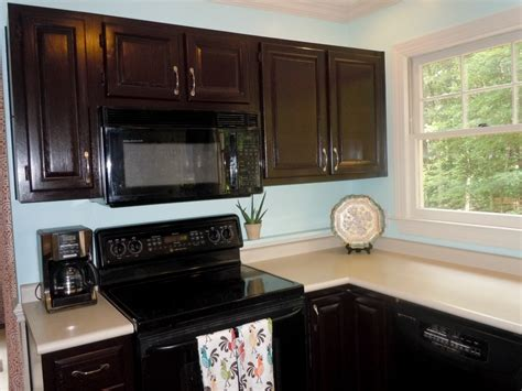 can you stain kitchen cabinets how to gel stain kitchen cabinets home furniture design