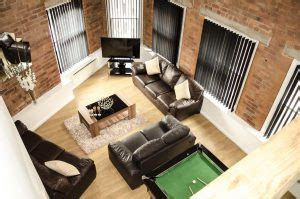 Cheap Appartments Manchester by Top 4 Affordable Hotels And Apartments In Manchester City