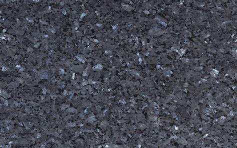 blue pearl granit countertops blue pearl granite 3cm 4