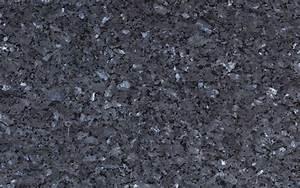 Blue Pearl Granit : countertops blue pearl granite 3cm group 4 ~ Orissabook.com Haus und Dekorationen