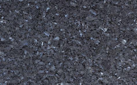 Countertops   BLUE PEARL GRANITE 3CM Group 4