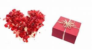 Petit Cadeau Homme : cadeaux pour la saint valentin trois cadeaux pour votre homme ~ Teatrodelosmanantiales.com Idées de Décoration