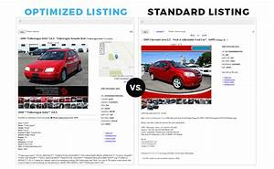 nice craigslist car ad template photos example resume With craigslist car template