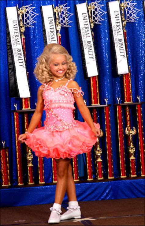 beauty children pageants  children  ugly  pics izismilecom