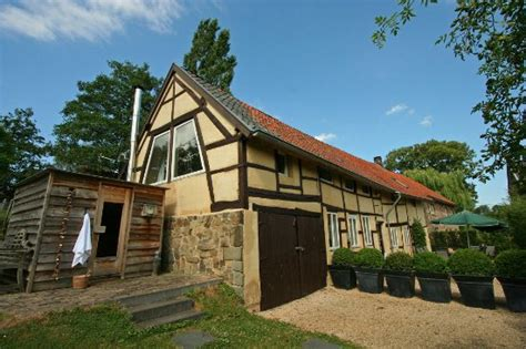Belgium Cottages by Tofinum Cottages Cottage Reviews Teuven
