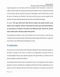 Famous Argumentative Essays Custom Ghostwriting For Hire Australia  Famous Argumentative Essays Illustration And Example Essay Custom Writings also Importance Of English Language Essay  Argumentative Essay Examples For High School