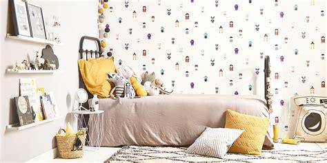 walls  talk  wallpaper  telling
