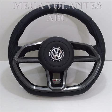 volante golf volante golf gti para gol quadrado r 118 00 em mercado