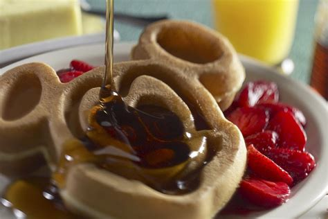 disney cuisine disney dining guide to disney dining with