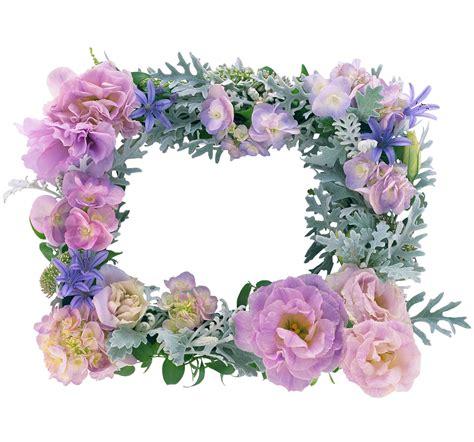 FullimagenSs: Marcos de flores para fotos PNG Template