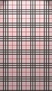 burberry édition de rose | アブストラクトとプリント *・゜゚ | Pinterest ...