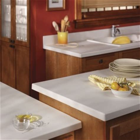 Yatyalan Affordable Kitchen Countertops. White Kitchen Storage Cabinets. White Kitchen Design. Hanging Pendant Lights Over Kitchen Island. Small Ikea Kitchen Ideas. Kitchen Tea Invites Ideas. Country Kitchen Design Ideas. Kitchen With Small Island. Second Hand Kitchen Islands For Sale