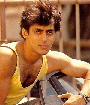 salman khan film actor indpaedia