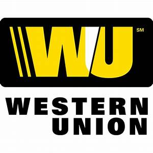 Western Union Exec: Bitcoin Doesn't Add Value