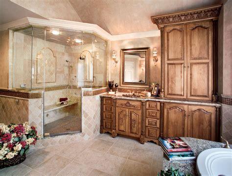 bathroom design remodeling ideas photo gallery bath