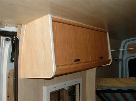 meuble cuisine cing car beautiful meuble cuisine cing fort de deco photo