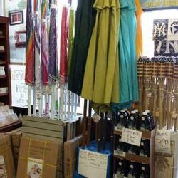 Citronella Ls Torches by Lasting Seasons Supplies 550 Jefferson Plz Port