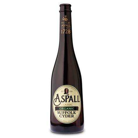 country kitchen tables buy aspall organic cyder cider 500ml at bakers