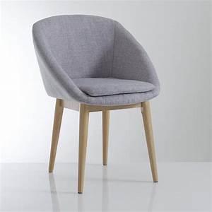 Envie… d'une nouvelle chaise de bureau – Pour ma Douceur
