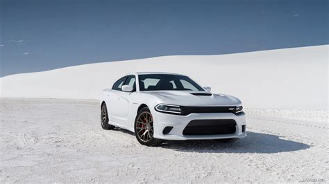 Dodge Charger 17 by 2015 Dodge Charger Srt Hellcat Front Hd Wallpaper 17