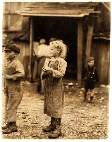 Filelewis Hine, Bertha, Six Year Old Oyster Shucker, Port. Kitchen Floor Porcelain Tile. Small Kitchen Knock Through To Dining Room. Kitchen Remodel Youngstown Oh. Kitchen Window Greenhouse Insert. Ikea Kitchen Legs. Kitchen Cabinets Easton Ma. Kitchen Sink Y Pipe. Kitchen Pantry Pictures