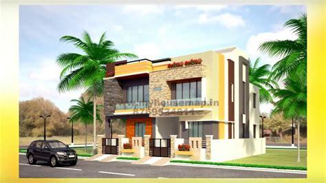 top   house design  india  youtube
