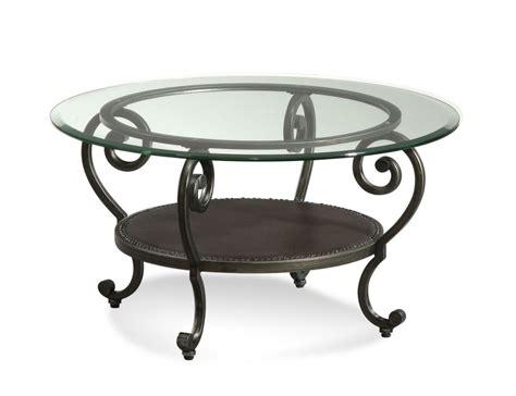 coffee tables glass coffee tables glass coffee table