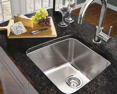 Undermount Vs Overmount Bathroom Sink by Kitchen Enchanting Undermount Kitchen Sink Lowes