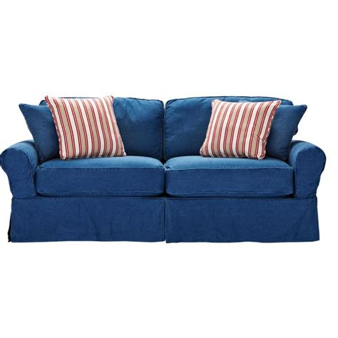 blue jean denim sofa denim sofa ikea couch sofa ideas interior design