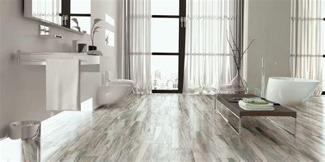 pine happy floors