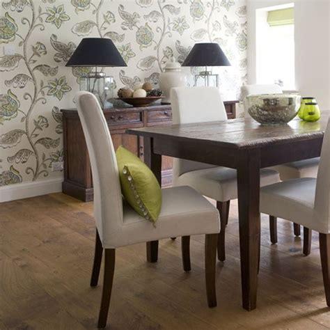 dining room wallpaper  grasscloth wallpaper