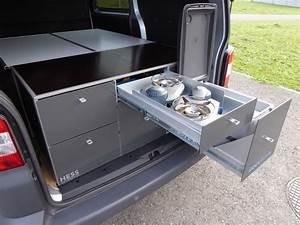 Vw Bus T5 Kaufen : soulboxx vw t5 t6 camping vw bus kaufen auf ~ Jslefanu.com Haus und Dekorationen