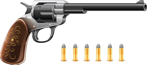 Pistol Images Photoshop Clipart Guns Pencil And In Color Photoshop
