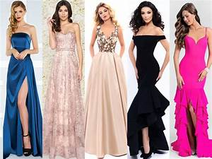 Our top 5 formal and semi formal wedding guest dresses for Formal dress for wedding guest