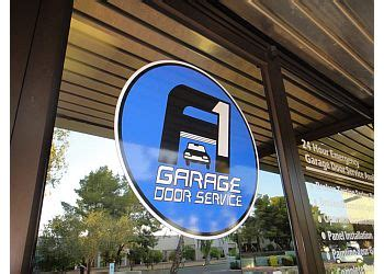 Door Repair Tucson by 3 Best Garage Door Repair In Tucson Az Threebestrated
