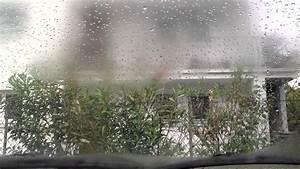 Nettoyer Vitre Voiture : retirer la bu e des vitres de votre voiture nettoyer ~ Mglfilm.com Idées de Décoration